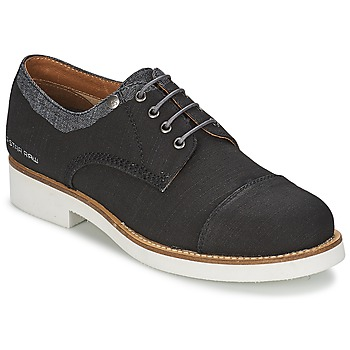 Sapatos G-Star Raw ETON