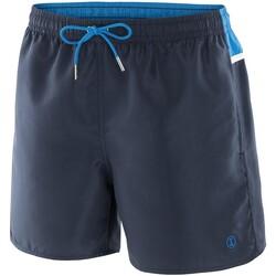 Textil Homem Fatos e shorts de banho Impetus 7410E49 E97 Azul