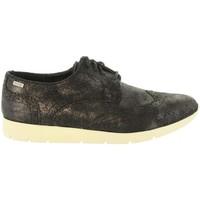 Sapatos Mulher Sapatos MTNG 50820 CALLAN Negro