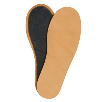 Acessórios Criança Acessórios para calçado André SEMELLE CUIR Bege
