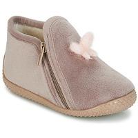 Sapatos Criança Chinelos André REVE Toupeira