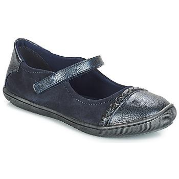 Sapatos Rapariga Sabrinas André LOUISA Marinho