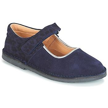 Sapatos Rapariga Sabrinas André AURORA Marinho