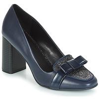 Sapatos Mulher Escarpim André EDITHA Marinho