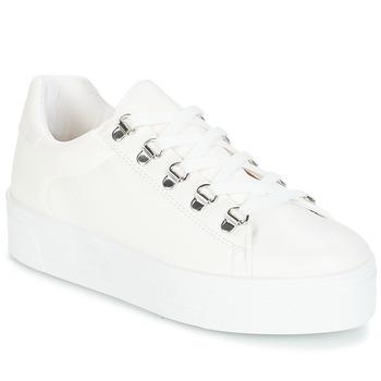 1212a4efe ANDRé - Sapatos, Sacos, Acessorios, branco - Entrega gratuita ...