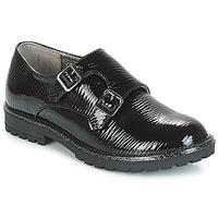 Sapatos Rapariga Sapatos André MONK Preto