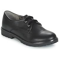 Sapatos Rapariga Sapatos André SAEZ Preto