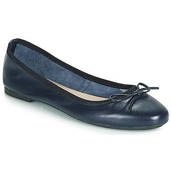 Sapatos Mulher Sabrinas André PIETRA Marinho
