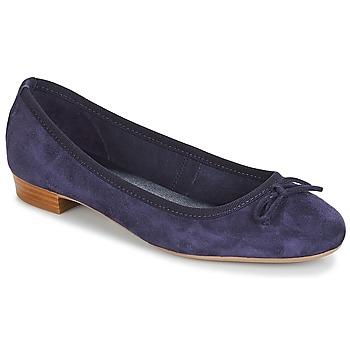 Sapatos Mulher Sabrinas André CINDY Marinho