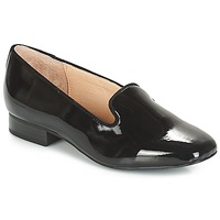 Sapatos Mulher Sabrinas André ATOMIC Preto