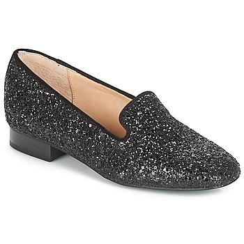Sapatos Mulher Mocassins André ATOMIC Preto