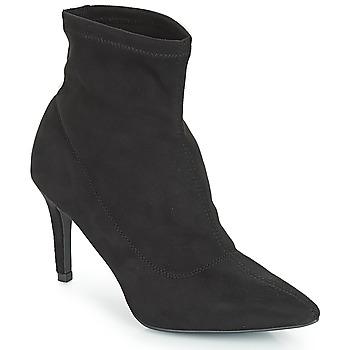 Sapatos Mulher Botins André FANTASQUE Preto