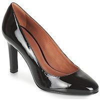 Sapatos Mulher Escarpim André FARWELL Preto