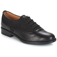 Sapatos Mulher Sapatos André CHARLY Preto