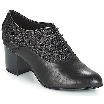 Sapatos Mulher Escarpim André FRENZY Preto