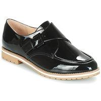 Sapatos Mulher Sapatos André ACHILLE Preto