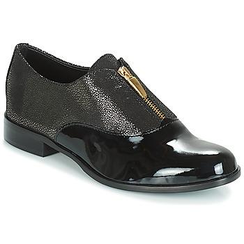 Sapatos Mulher Sapatos André AURELIE Preto