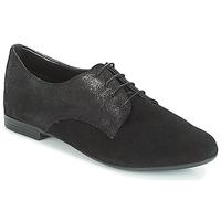 Sapatos Mulher Sapatos André COMPLICE Preto
