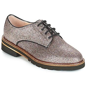 Sapatos Mulher Sapatos André APOLON Multicolor