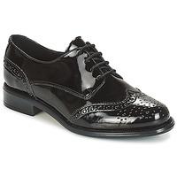 Sapatos Mulher Sapatos André FRAC Preto