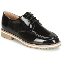 Sapatos Mulher Sapatos André CHARLELIE Preto