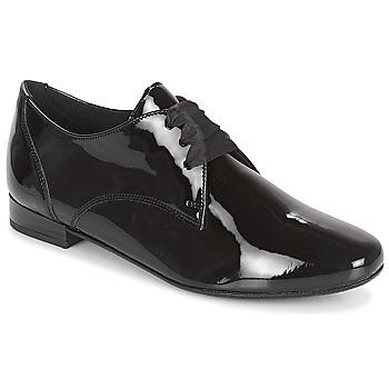Sapatos Mulher Sapatos André GOURMANDISE Preto