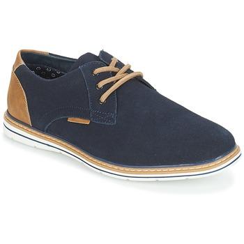 Sapatos Homem Sapatos André MARIO Marinho