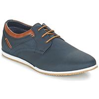 Sapatos Homem Sapatos André BIRD Azul