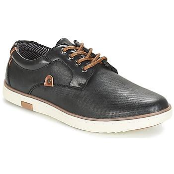 Sapatos Homem Sapatos André TRAME Marinho