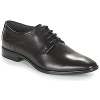 Sapatos Homem Sapatos André CARIOUX Preto
