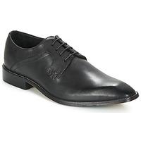 Sapatos Homem Sapatos André CRYO Preto