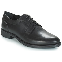Sapatos Homem Sapatos André CERNY Preto
