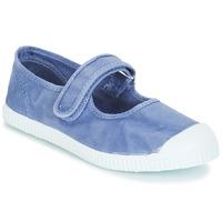 Sapatos Rapariga Sabrinas André LA BLEUETTE Azul