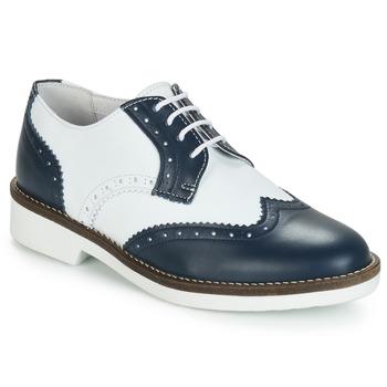 ad2ae943b Sapatos et Richelieu mulher - Saldos numa vasta gama de Sapatos ...
