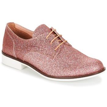 Sapatos Mulher Sapatos André LAS VEGAS Multicolor