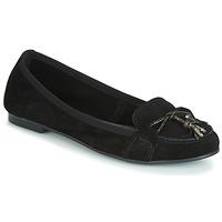 Sapatos Mulher Sabrinas André COQUETTE Preto