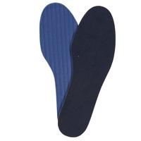 Acessórios Mulher Acessórios para calçado André SEMELLE POLAIRE Azul