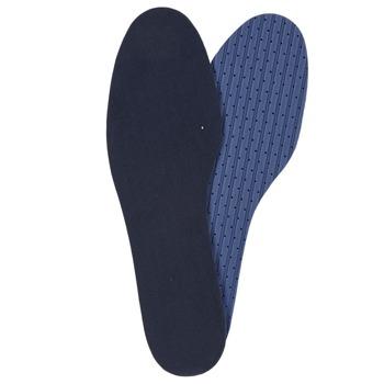 Acessórios Acessórios para calçado André SEMELLE POLAIRE Azul