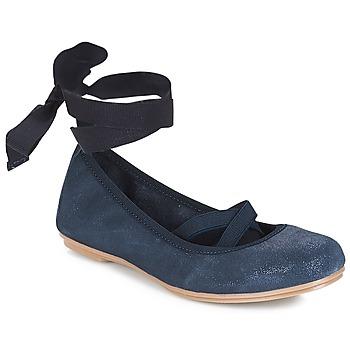 Sapatos Rapariga Sabrinas André ELEANOR Marinho
