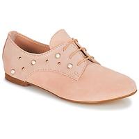 Sapatos Rapariga Sapatos André PERLA Rosa
