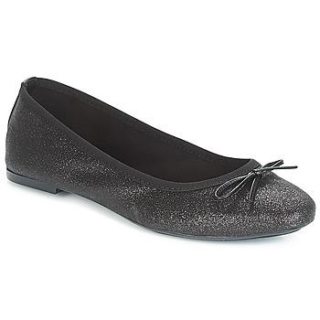 Sapatos Mulher Sabrinas André PIETRA Preto