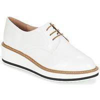 Sapatos Mulher Sapatos André CHICAGO Branco