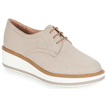 Sapatos Mulher Sapatos André CHICAGO Toupeira