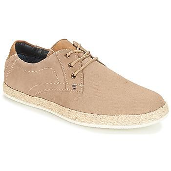 15829f73e Sapatos et Richelieu homem - Saldos numa vasta gama de Sapatos ...