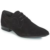 Sapatos Homem Sapatos André MONOPOLE Preto