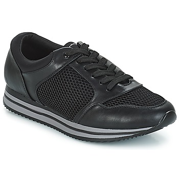 Sapatos Mulher Sapatilhas Chattawak COME Preto