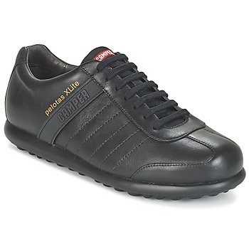 Sapatos Homem Sapatos Camper PELOTAS XLITE Preto