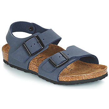 Sandálias Birkenstock NEW YORK