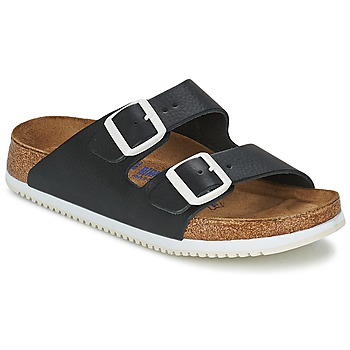 Chinelos Birkenstock ARIZONA SL