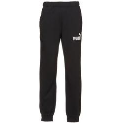 Calças de fato de treino Puma ESS1 LOGO SWEAT PANTS